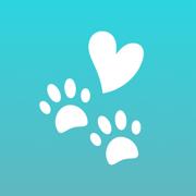 fluv毛小爱宠物保姆平台v1.2.0