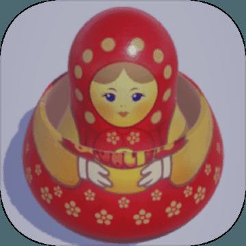 套娃模�M器游��v1.0