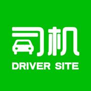 网约车司机圈儿appv1.0