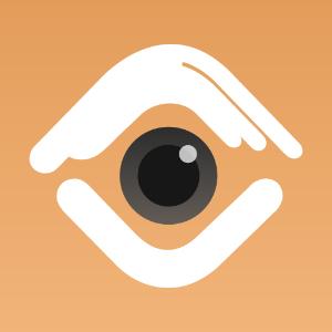 移动看家宝安卓版v1.0