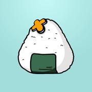 饭团xbox游戏社区平台v1.0.7