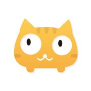 橘猫兼职安卓版v7.7.1