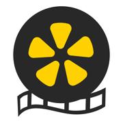 屏果短视频农产品短视频appv1.0.0