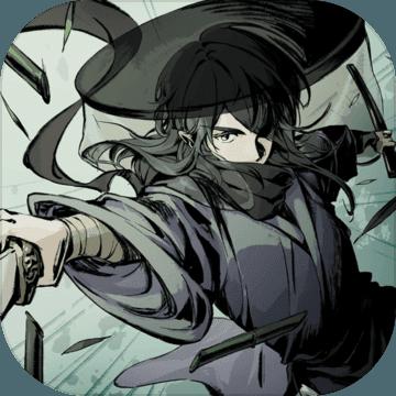 漫漫江湖安卓版v1.0