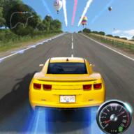 极速狂野赛车最新版v1.0