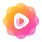 寻颜小姐姐短视频appv1.0.10