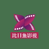 比目鱼影视免费看电影平台v1.0