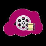 云影在线tv版v1.1.2