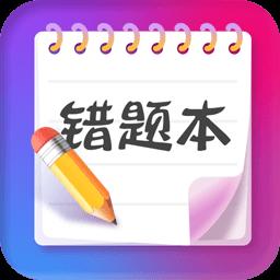 Bingo�e�}本手�C版v1.0.3