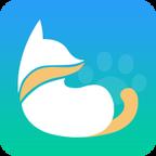 趣萌宠养猫赚钱appv2.1.0