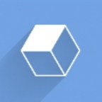 HZQ影视播放器手机版v0.0.2