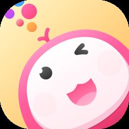磕泡泡直播软件v1.0