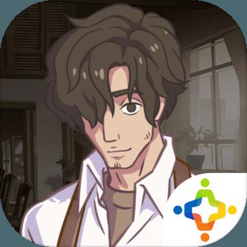 腾讯蓝桥咖啡馆艾滋病知识普及游戏安卓版v1.0.0