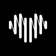 吱音陌生人声音交友软件v1.0