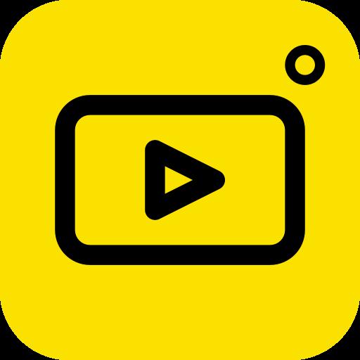 90度视频影视短片appv1.0.2