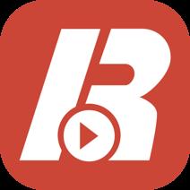懒人体育直播appv1.0.4