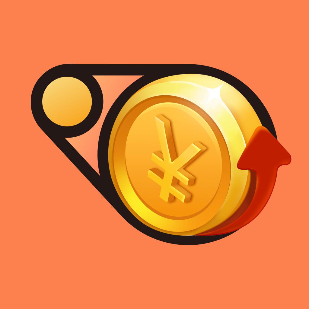 多蛋走路赚钱软件安卓版v1.0