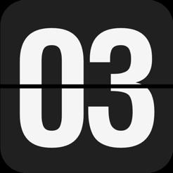 考研时钟专业版v8.0