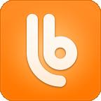 乐播音乐电台安卓版v1.0