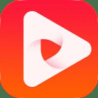 山茶影视聚合影视平台v0.0.1