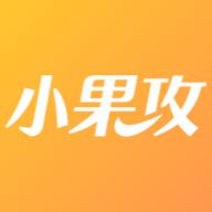 小果攻水果��I配送appv1.6.5