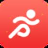 步步�Q�I安卓版v1.0