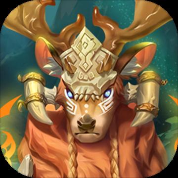 动物战争游戏最新版v1.1