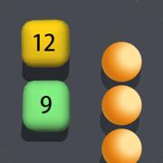 鲁大师3D蛇球vs方块游戏安卓版v1.9
