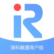 海科融通商户版支付宝开通v2.0.2