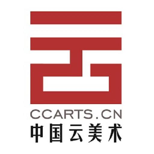 中国云美术手机appv1.0