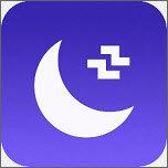快速睡眠助眠手机版v1.0