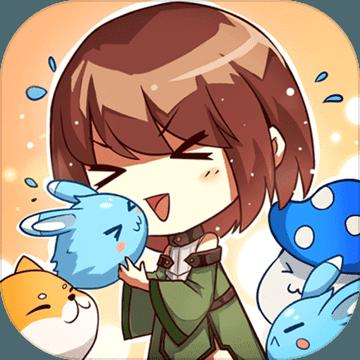 安卓开拓幻想篇测试服v11.0