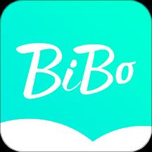 bibo语音直播平台v3.5.4