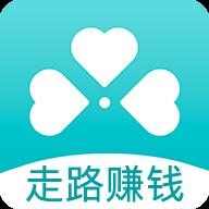 豆花走路赚钱appv1.10.25