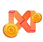 玩玩乐走路赚钱appv1.11.07