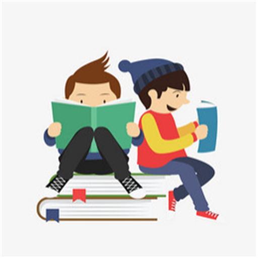 踏实课堂孩子端手机版v1.0