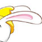 兔朵电竞陪玩平台v1.0.4