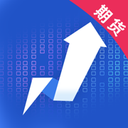 �_元期�最新行情appv2.1.41