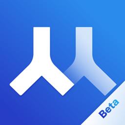 人人app安卓v1.2.2