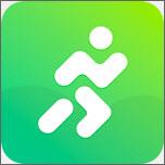 全民走路运动赚钱appv2.3.2