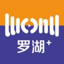 �_湖plus新��Y�平�_v2.8.5