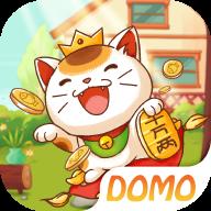 多猫生活养猫赚钱手机版v1.0