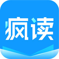 疯读小说app送手机下载安卓版v1.0.4.8