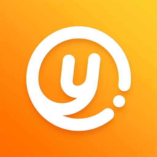 易至出行共享汽车appv1.8.3