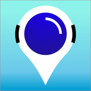 韩粉站出来粉丝社区appv1.0.11