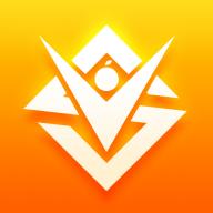 橘子��游�蛸Y�appv3.1