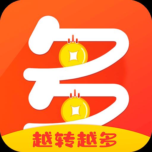 多多�D文章�D�l��X平�_v1.0.4