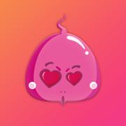 月儿交友软件v1.0