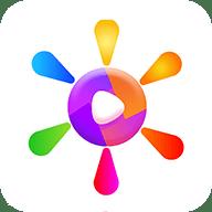 点触直播互动短视频appv1.0.2