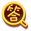 答题黄金屋手游v1.0.1
